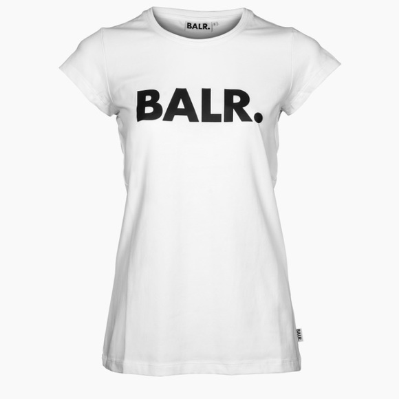 balr womens shirt